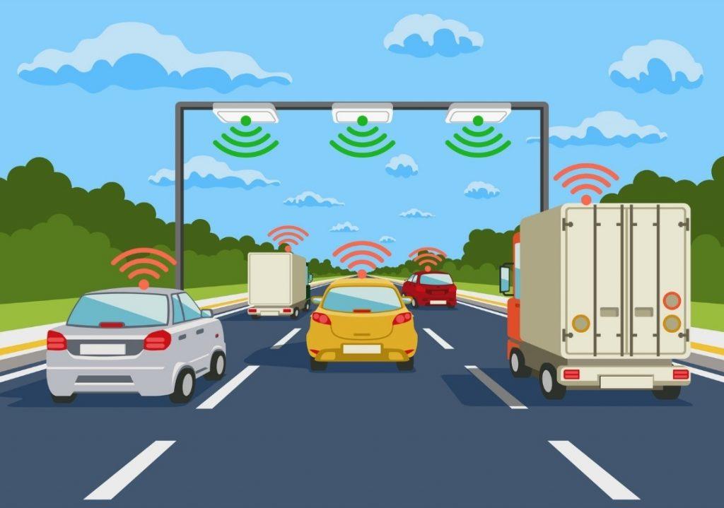 Webinar Explores Digital Solutions for Better Traffic Management
