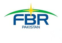 FBR to Remove Taxes from Imported Products Under Rs5000