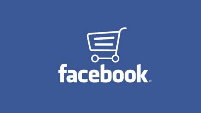 Facebook Adding Shopping To Your App