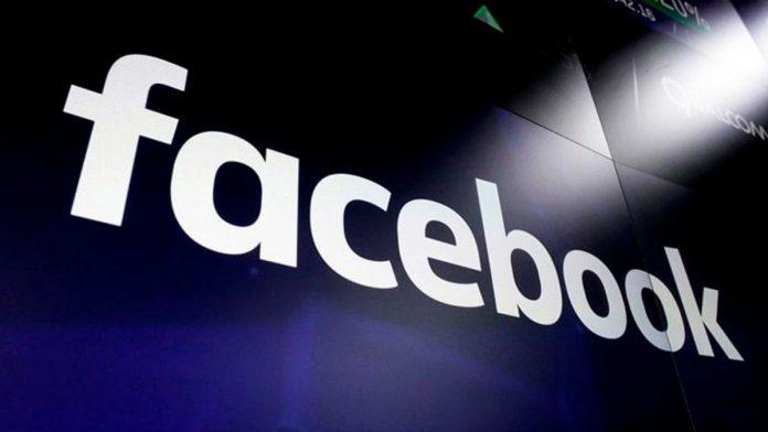 Facebook Official Summoned Over Anti-Muslim Content in Delhi