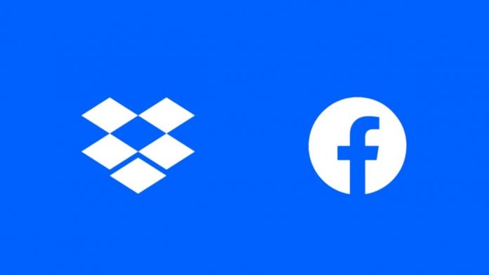 Facebook to let users transfer photos as well as videos to Dropbox