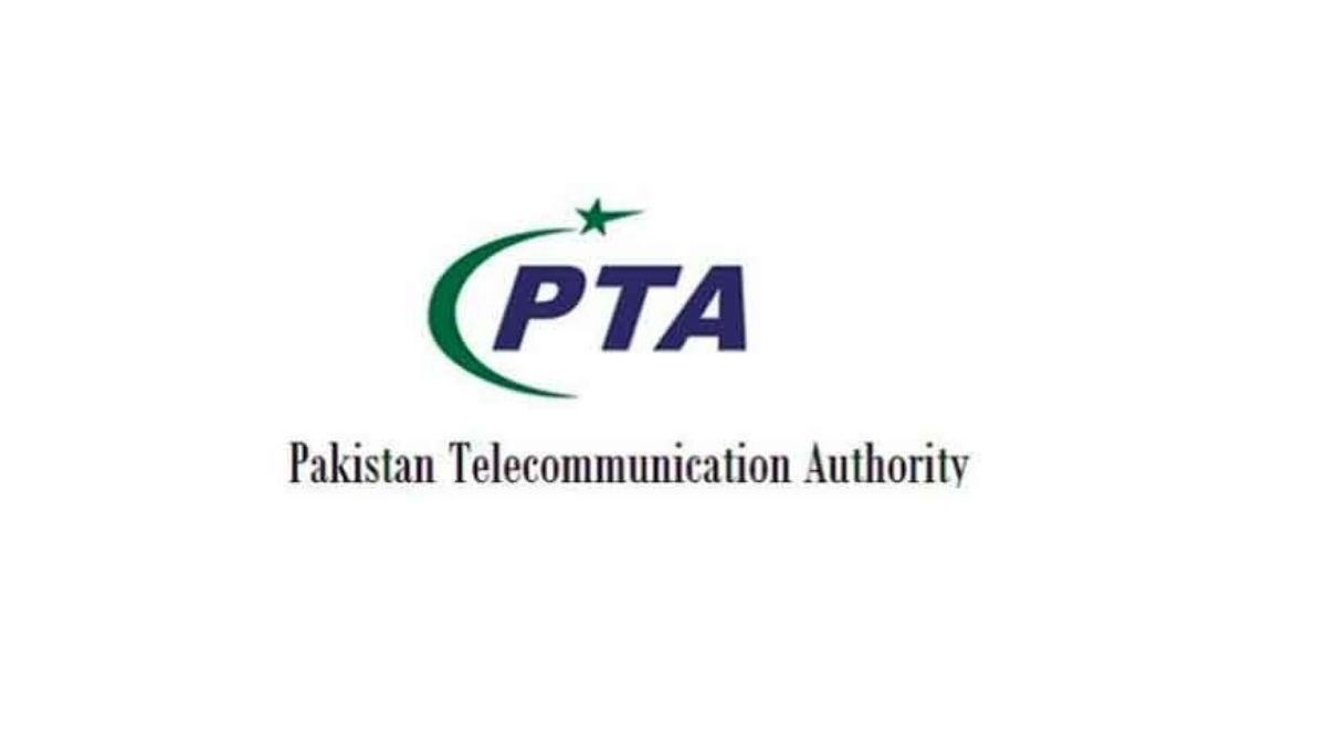 Illegal Gateway Exchange Raided In Karachi: PTA