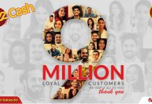 Jazz Crosses 9 Million Monthly Active Users