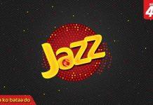 Jazz with Namal