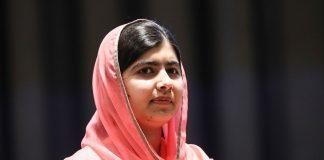 Malala Yousafzai to Participate in a Film For UN