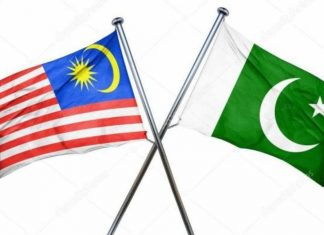 Malaysian Imposes Travel Restrictions on Pakistanis
