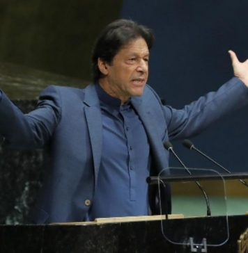 PM to Address UN Regarding Kashmir on 25th Sept