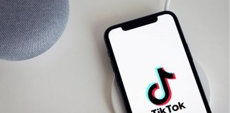 PTA's request, TikTok have banned 93000 accounts
