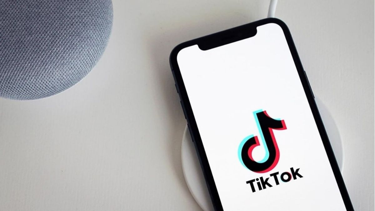 PTA request, TikTok have banned 93000 accounts