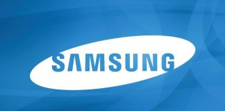 Samsung to Maintain its Position as Leader