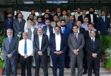 Workshop on Quality of Service (QoS) Monitoring and Benchmarking Tool