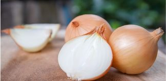 "Facebook recently blocked an ad for Onions for being ""Overtly Sexual"""