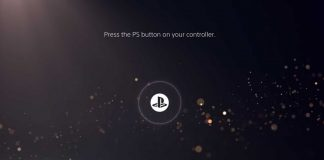 First Look at The New PS5 UI