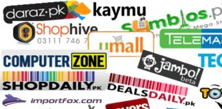 Govt to Have Strict Quality Control Over Online Stores