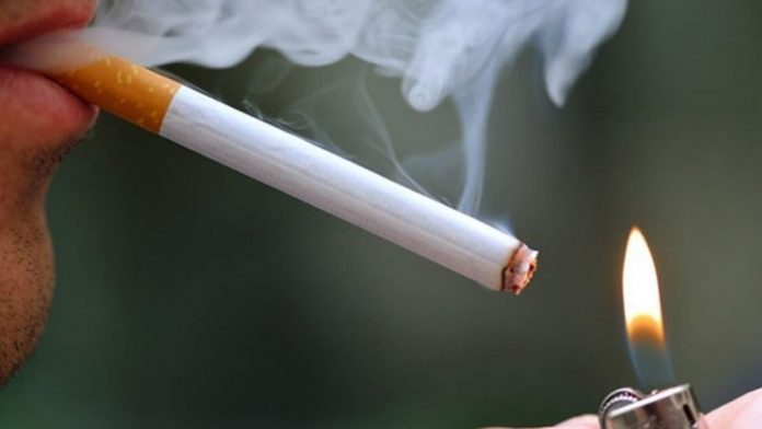 Health Tax to be Imposed on Cigarettes and Unhealthy Items