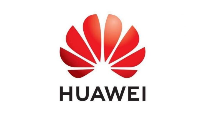 Huawei Business Results