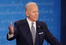 Joe Biden Win in US Election Will Bring US-Saudi Relations