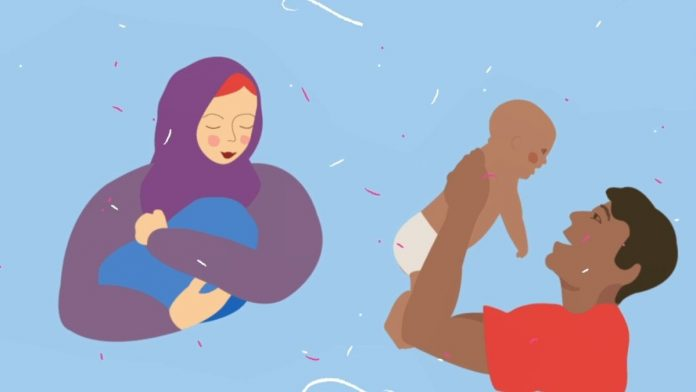 Maternity and Paternity Leave Bill Passed in pakistan