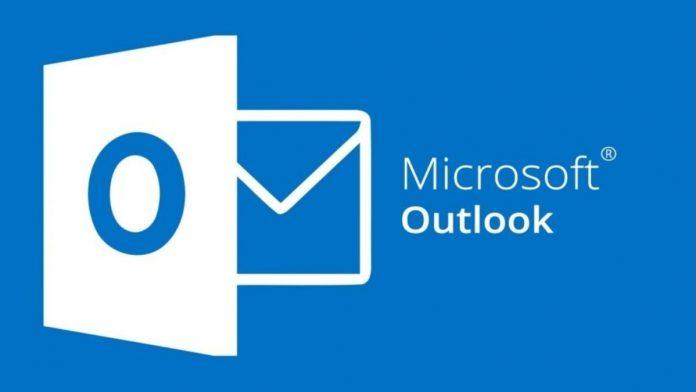 Microsoft Outlook servers down worldwide