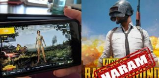 New Fatwa Declares PUBG Players to Be Non-muslims