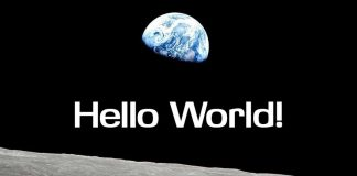 Nokia to carry 4G to the moon