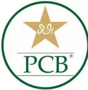 PCB have formally invited the English Cricketing side to a small tour to Pakistan in January