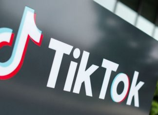 TikTok is Disappointed Over Being Banned in Pakistan