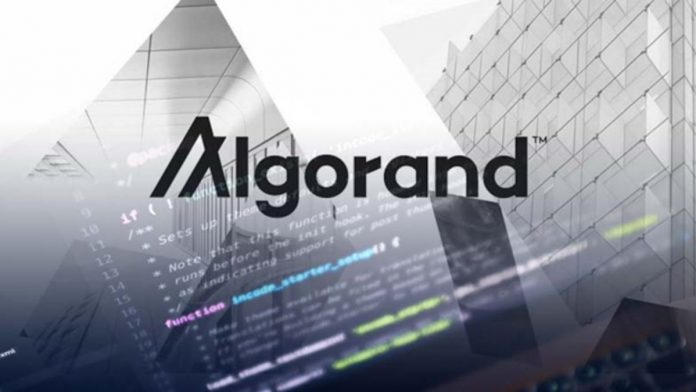 Algorand and Potential Use Cases
