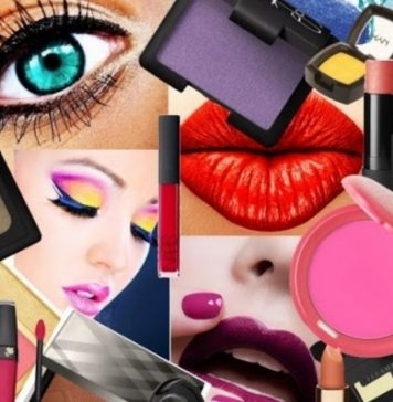 Beauty And Fashion Tips