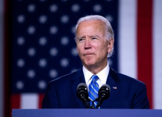 Biden Plans To Lift Ban On Muslims As He Takes Control