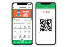 Easypaisa QR Payments