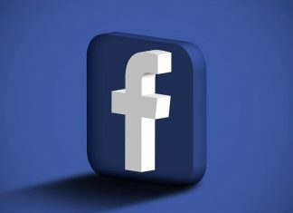 Facebook increases the use of AI for Content Moderation