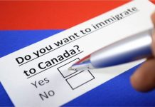How To Choose a Canadian Immigration Consultant