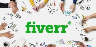 How to Make Fiverr Gigs Profit