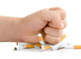 How to Quit Smoking With These Steps