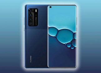 Huawei to launch flagship P50 in H1 2021