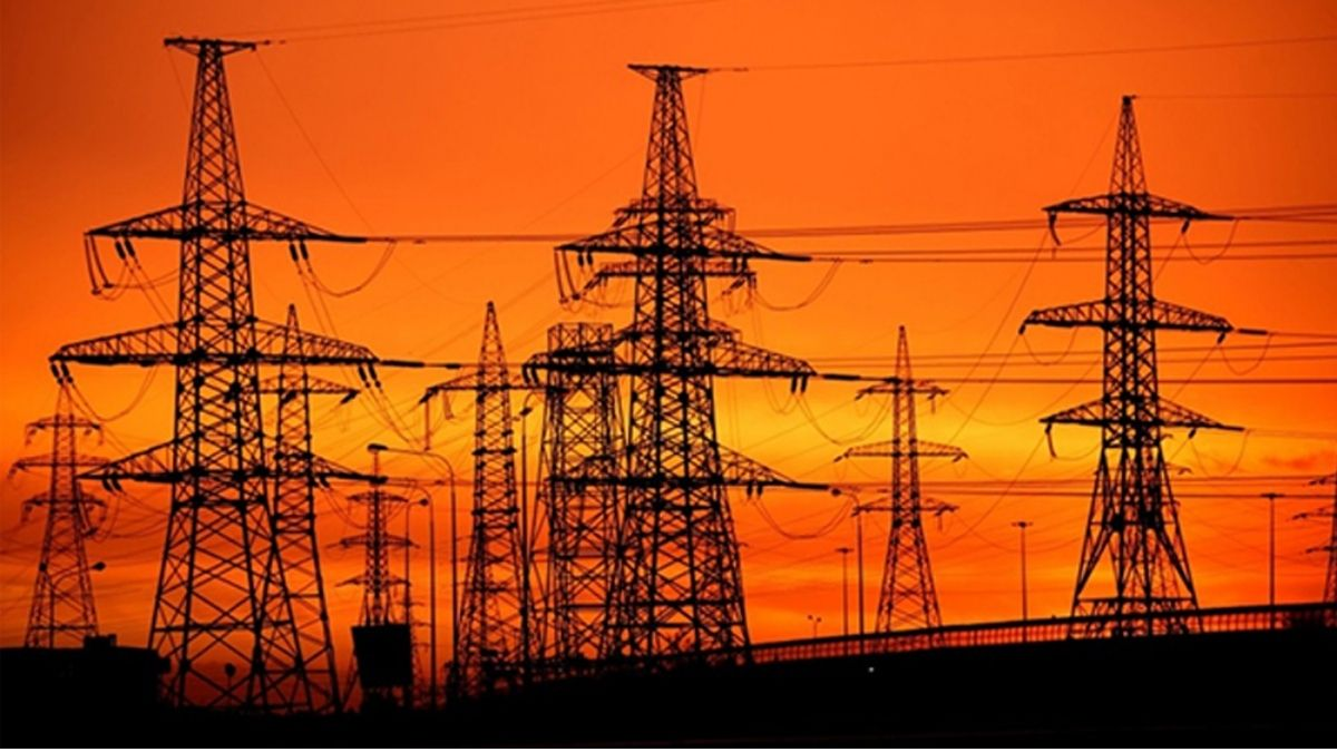 Power Outages In Karachi Next Summer