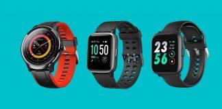 best budget smartwatches