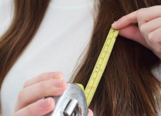How To Increase Hair Growth Speed