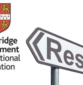 Cambridge International Announces Result For Oct_Nov 2020 Exams