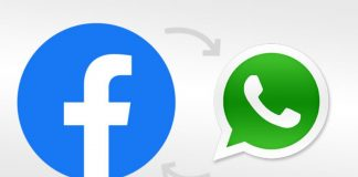 Data sharing with other Facebook companies now compulsory – as made with WhatsApp