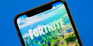 Fortnite-maker Epic Games sues Apple and Google in UK