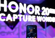 Honor has Big Plans for 2021 as it Teams up with Tech Giants