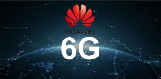 Huawei seeks the help of Australia in rolling out 6G