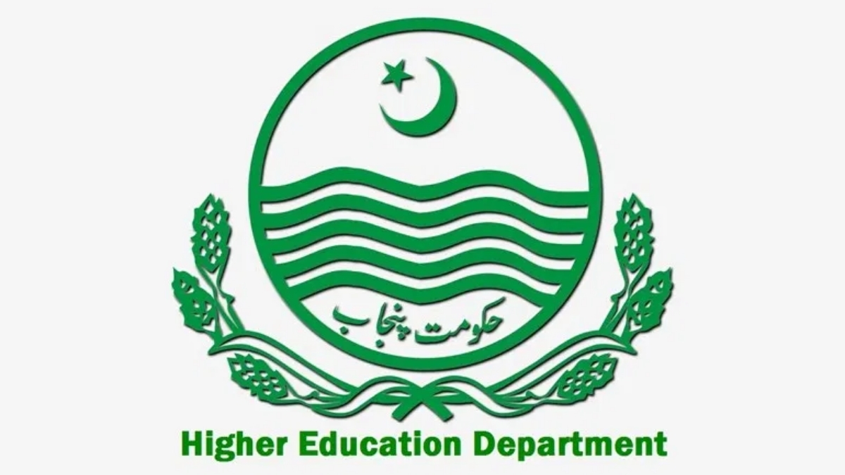 Is The Punjab Education Commission Being Abolished