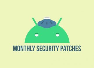 January 2022 security update for Pixels