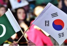 Korean companies would like to invest in Pakistan