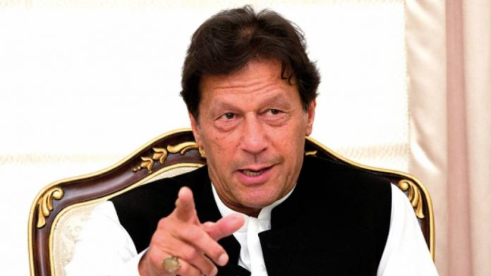 PM Ready to Expose Money Launderers According to Broadsheet