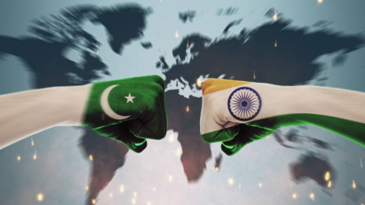 Pak-india Continue To Clash Over Who Is Worse In Protecting Minority Rights