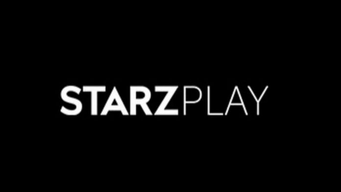 STARZPLAY Opening 2021 With A Great Many Shows!